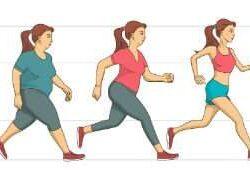 Runners 300x170