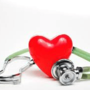 karvonan formula for cardiovascular strength