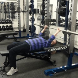 Chris-Chest Press 1000x514