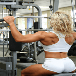 Women Body Builder-600x300