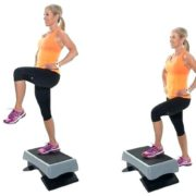 collage-workout-step-bench-videos-related-post-download-by