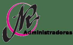 Asesoria Laboral, Administracion de Fincas, Abogados Palencia