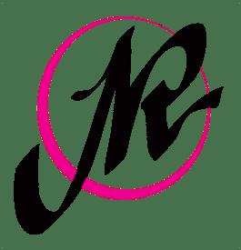 NRAdministradores.es Administracion de Fincas, Abogados, Asesoría Laboral Palencia