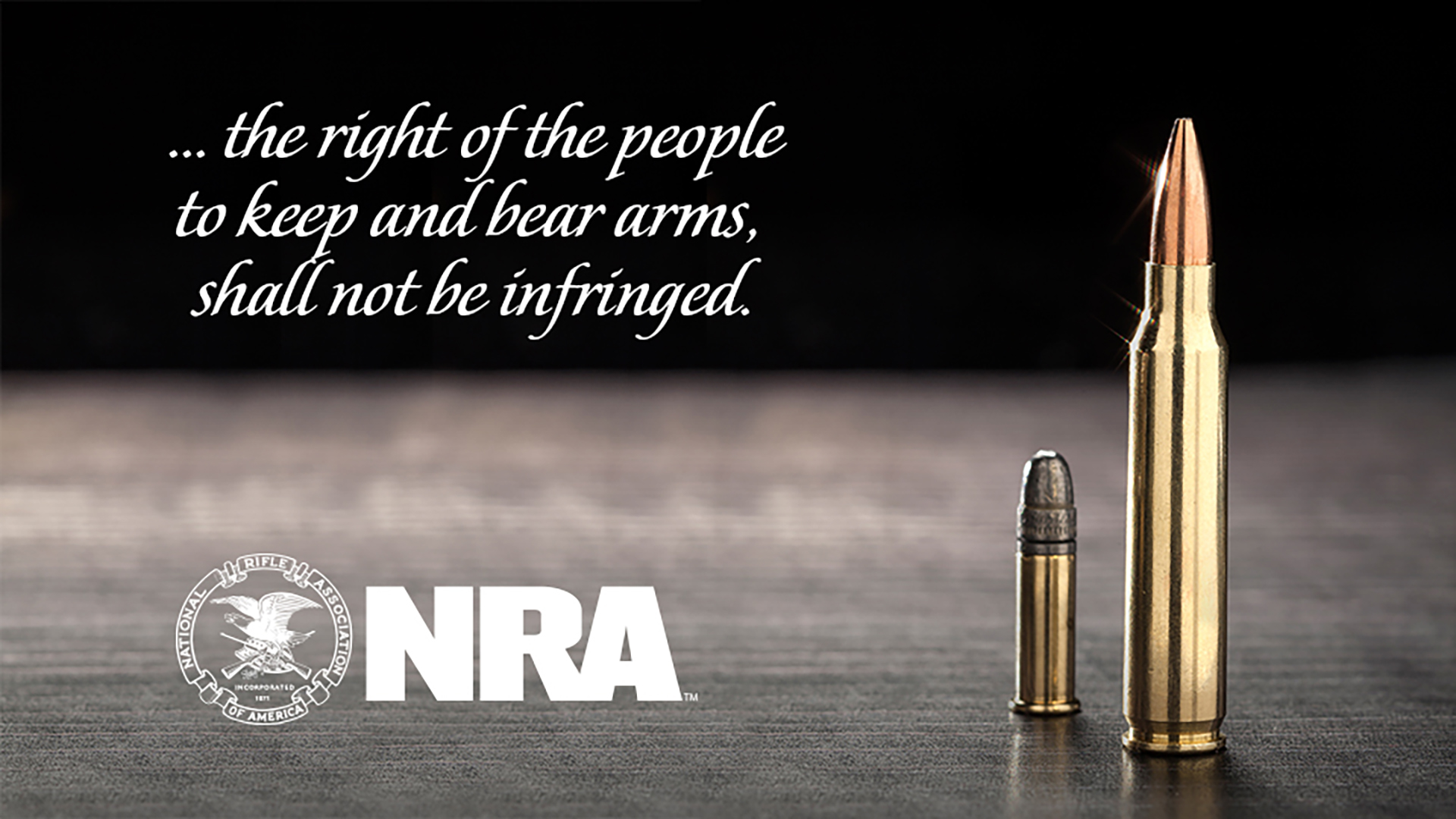 nra publications | nra wallpaper
