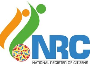 Part Draft NRC Assam