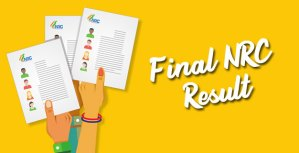 Final NRC Result