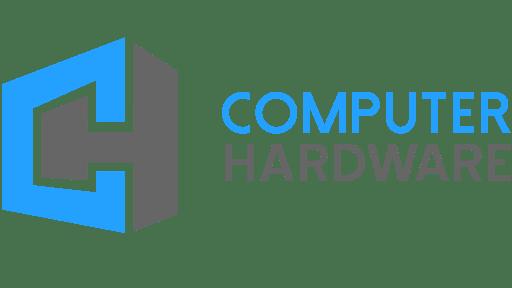 Member Spotlight: Computer Hardware
