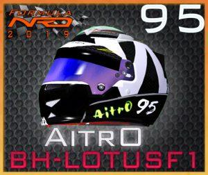 Aitro #95