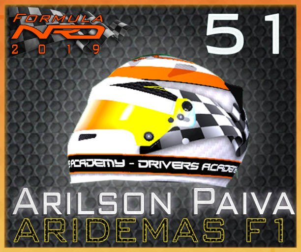 Arilson Paiva