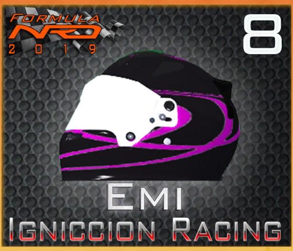 Emi #8