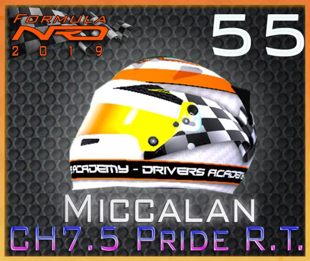 miccalan #55