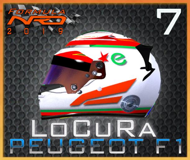 LoCuRa #7