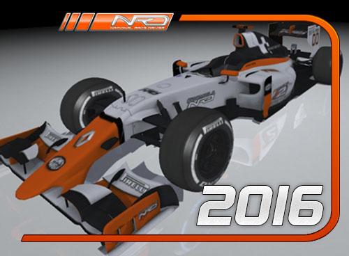Temporada 2016