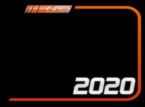 Pruebas Pre-temporada 2020