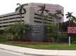 Cypress Financial Center IT Bldg.