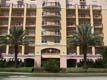 Mizner Park Apartment Complex