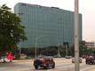 CParagon Financial Center & Parking Garage