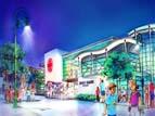 Wannado Children's Entertainment Complex