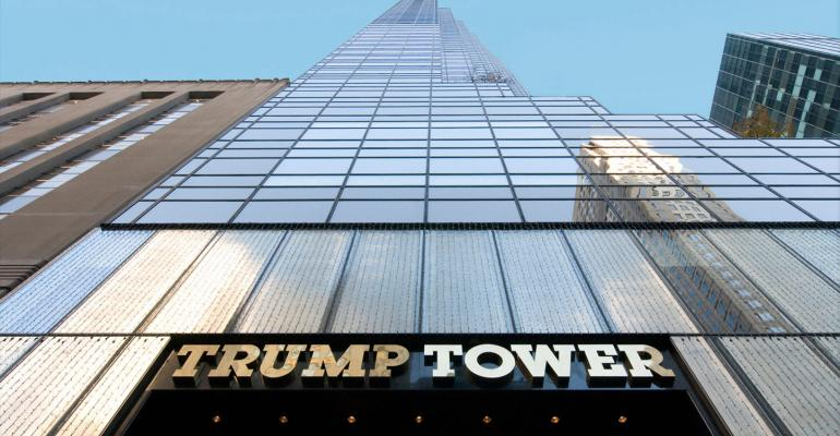 https://i1.wp.com/www.nreionline.com/sites/nreionline.com/files/styles/article_featured_standard/public/nyc-trump-tower.jpg