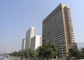 Skyser Nariman Point Mumbai Maharashtra India