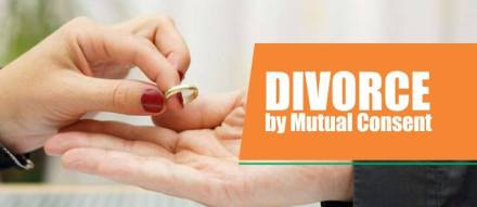 Image result for mutual consent divorce