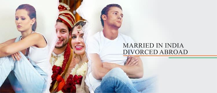 Indian NRI Weddings Breaking So Easily