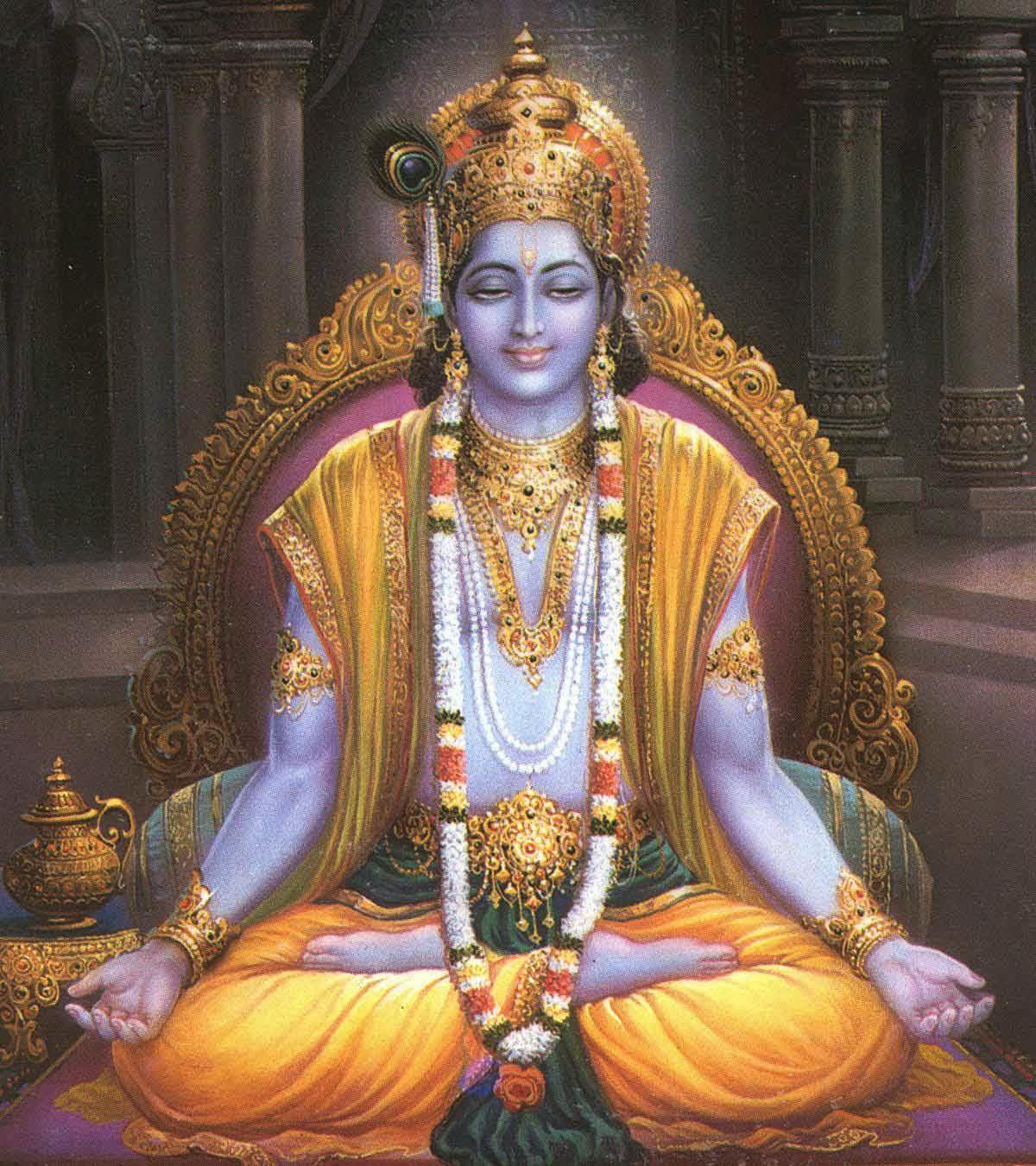 Yogananda Quotes Love