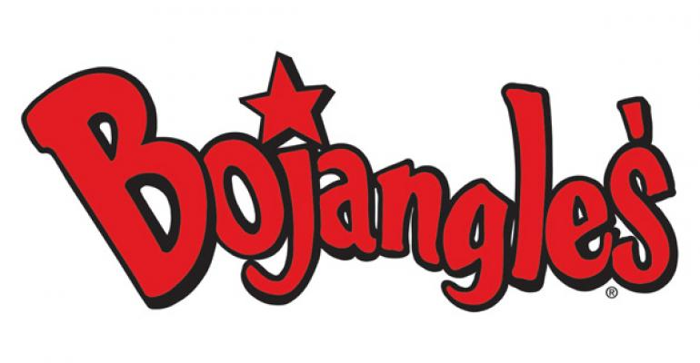 Image result for bojangles