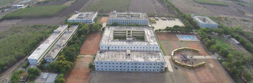 Best Engineering College in AP