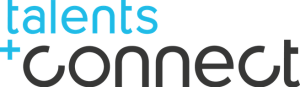 Talents Connect Logo