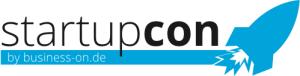 startupcon-logo