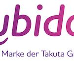 dubidoc - eine Marke der Takuta GmbH