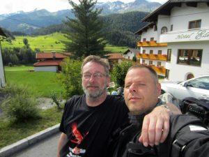 Alpentour2012 053