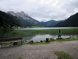 Alpentour2012 111