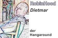 ATT2014 Dietmar VK