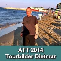 ATT2014 A Dietmar Titel