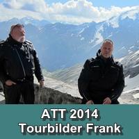 ATT2014 A Frank Titel
