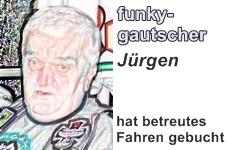 ATT2014 Juergen VK