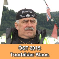 OEST2015 Klaus Titel