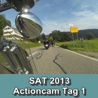 SAT 2013 A Tag1 Titel
