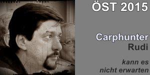 visitenkarte_carphunter