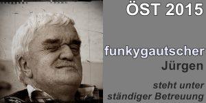 visitenkarte_funkygautscher