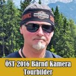 bernd_kamera_tourbilder