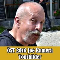 joe_kamera_tourbilder