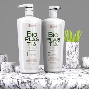 Bioplastia Site - BOTOX 3D NEW REDUCTION 1KG