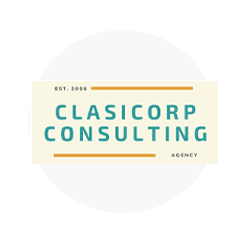 clasicorp consulting