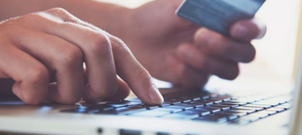 What you need to know about e-commerce & AI