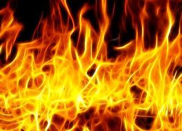 تفسير حلم الحرائق في المنام نسائم نيوز