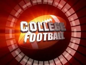 College football gambling free picks casino grand online review
