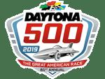 2019 Daytona 500 Odds